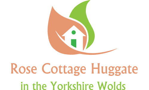 Rose Cottage Holidays