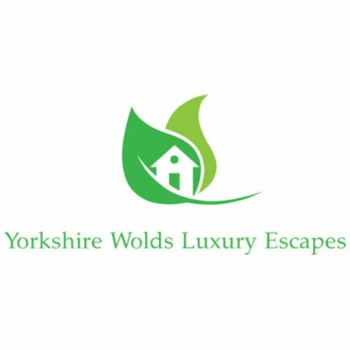 Yorkshire Wolds Luxury Escapes